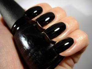 China Glaze Liquid Leather1