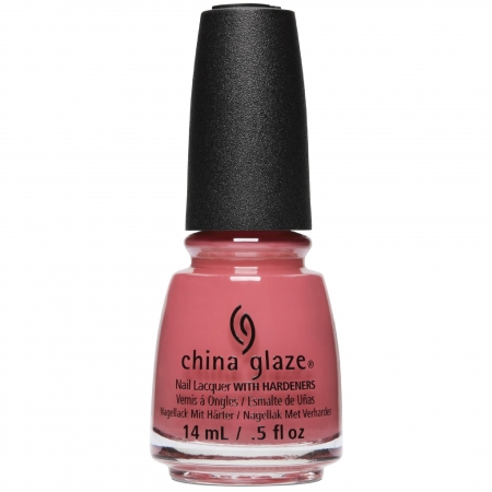 China Glaze Can't Sandal This0
