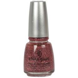 China Glaze Material Girl0