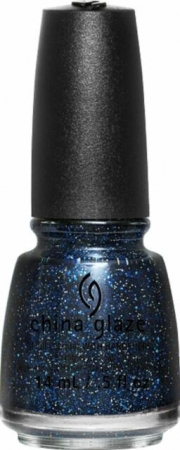 China Glaze Star Hopping0