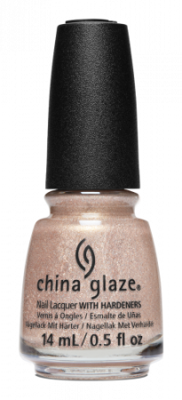 China Glaze Melrose Fireplace0