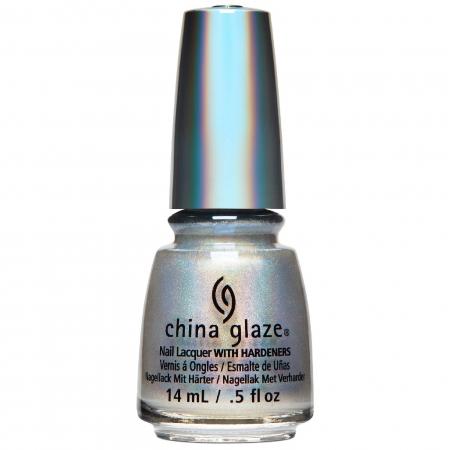 China Glaze OMG0
