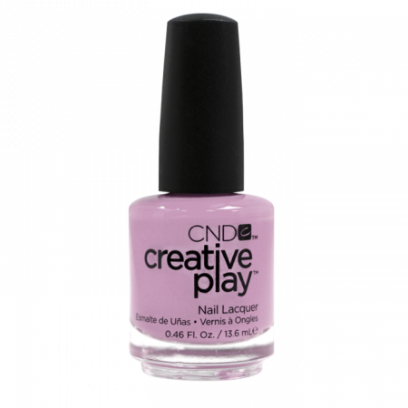 CND Creative Play Duo A Lilac-y Story [2]