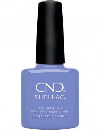 CND Shellac Down by the BAE [0]