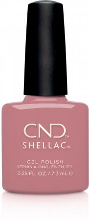 CND Shellac Fuji Love [0]