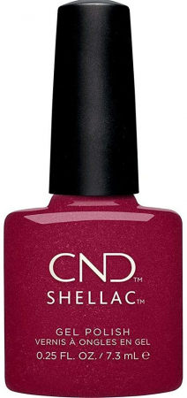 CND Shellac Rebellious Ruby0