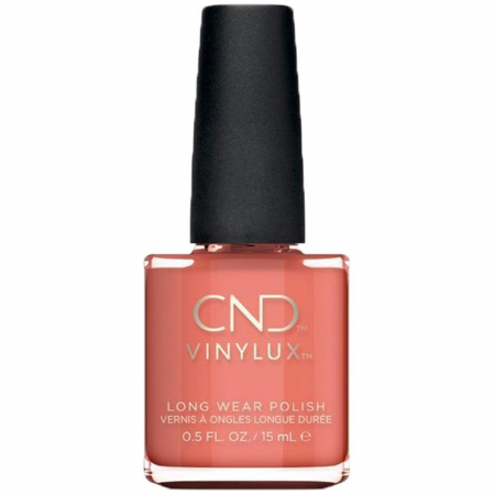 CND Vinylux Spear0