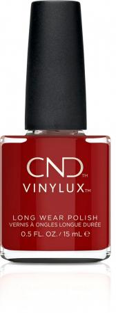 CND Vinylux Bordeaux Babe [0]