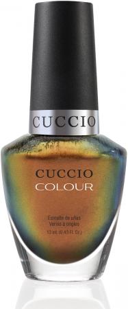 Cuccio Crown Jewels [0]