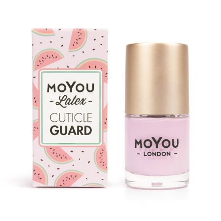 MoYou Cuticle Guard0