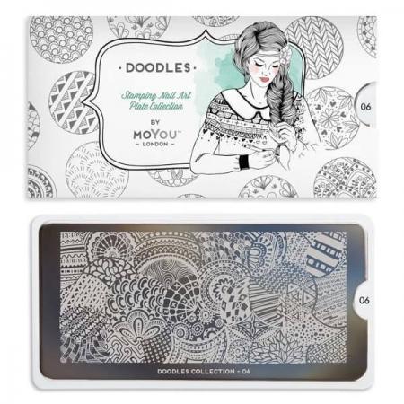 MoYou Doodles 061