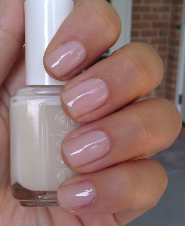 Essie Bridal Bliss Duo Kit1