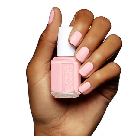 Essie Fit for a Princess Duo Kit [1]