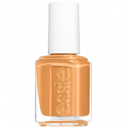 Essie Fall for NYC0