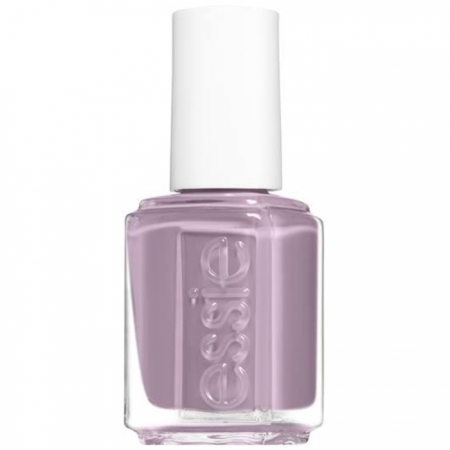 Essie Just the Way You Arctic0