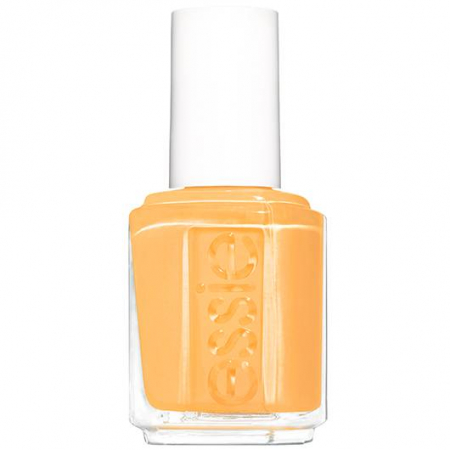 Essie Check Your Baggage0
