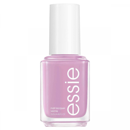Essie UV Got Me Faded0