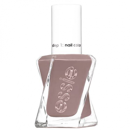Essie Gel Couture Take Me to Thread [0]
