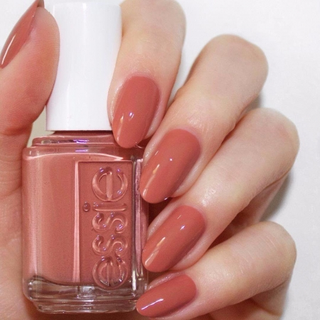 Essie Suit & Tied1