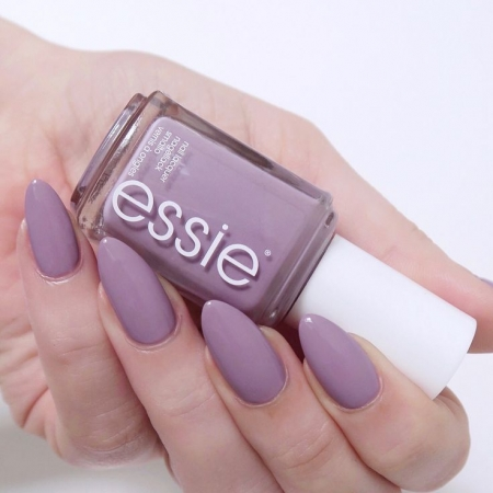Essie Ciao Effect1