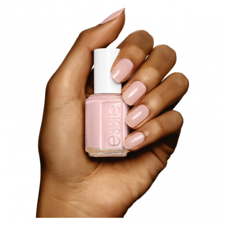 Essie Mother's Day Gift Set3