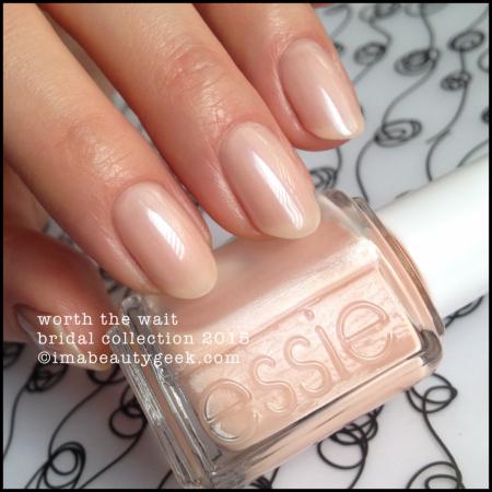 Essie Make Me Blush Duo Kit1