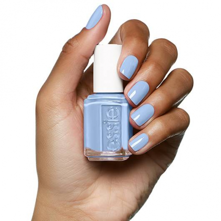Essie Salt Water Happy3