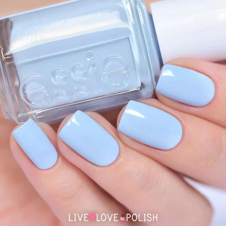 Essie Salt Water Happy2