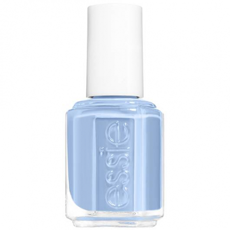 Essie Salt Water Happy0