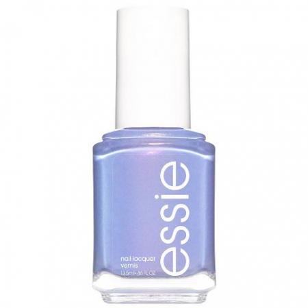 Essie You Do Blue0