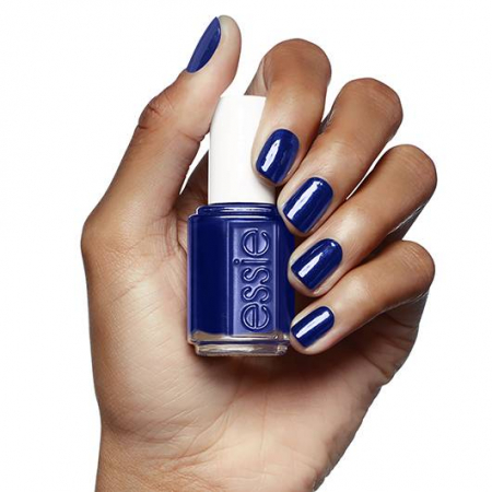 Essie Apres-Chic Duo Kit3