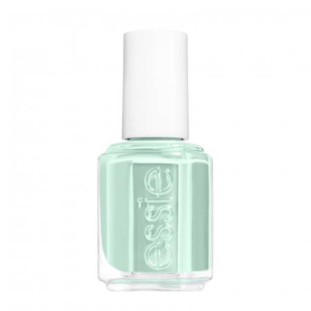 Essie Mint Candy Apple0
