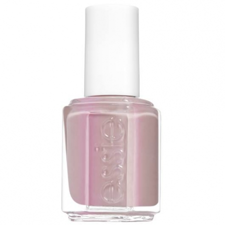 Essie Wire-less is More [0]