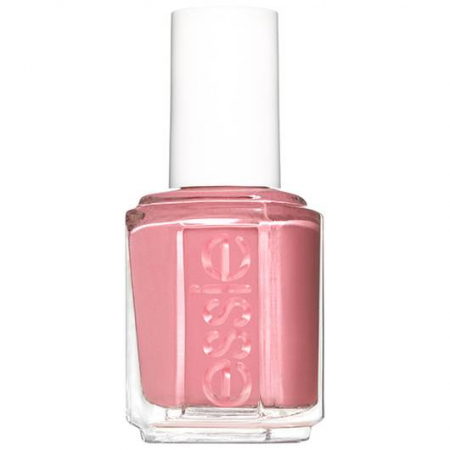 Essie Into the A-Bliss0