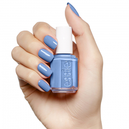 Essie Lapiz of Luxury2
