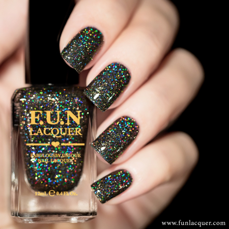 F.U.N Lacquer Extraordinary1