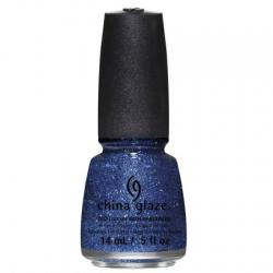 China Glaze Feeling Twinkly0