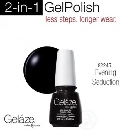 Gelaze Evening Seduction [1]