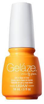 Gelaze Sun Worshiper [0]