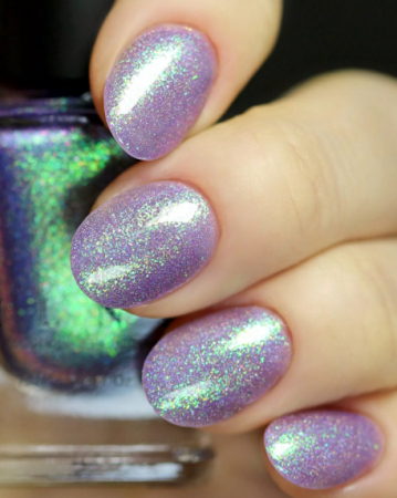 ILNP Drive-In2
