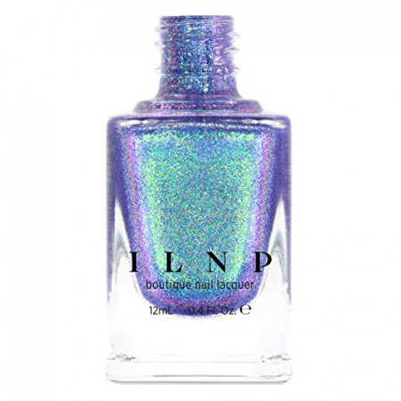 ILNP Drive-In0