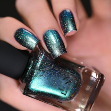 ILNP Stardust (H)1