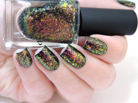 ILNP Electric Carnival [2]