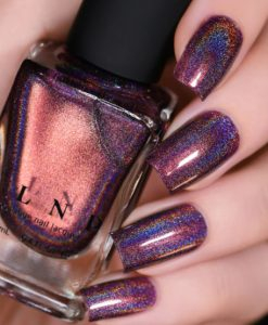 ILNP Love Language3