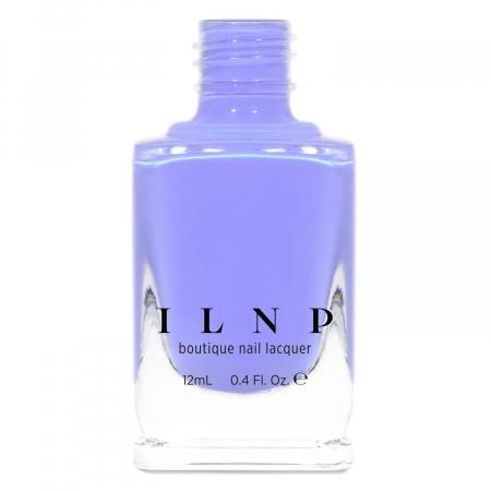 ILNP High Dive [0]