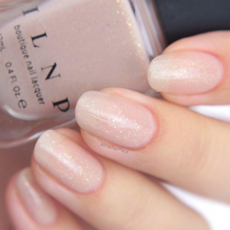 ILNP Poised1