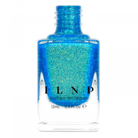 ILNP Blue Lagoon [0]