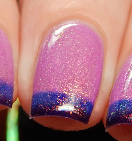 KBShimmer Reel Good Time1