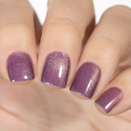 Masura Fragrant Violet [0]