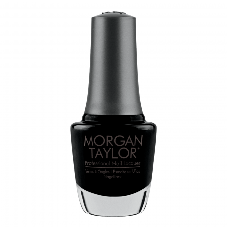 Morgan Taylor Black Shadow0